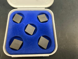 Seco Cnmn Cbn300 Inserts - Machinist - Indexable