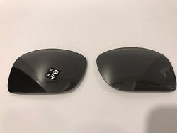 Oakley Replacement Sunglass Lenses OX 9263 Size 64 18 Prism $28.99