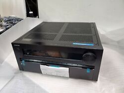 Onkyo Tx-nr5009 Receiver 9.2 Channel New Out Of Box