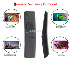Bn59-01298g Rmcspn1ap1 Replaced Voice Remote Control For Samsung 4k Smart Led Tv