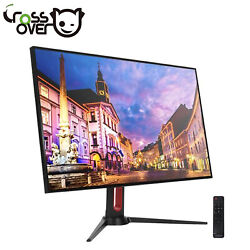 Crossover 32ul995 Hdr Type-c 4k Premium Multi Stand 32 Monitor Perfect Pixel