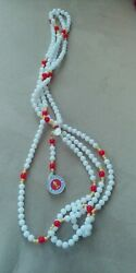 12 Rosaries Of 1000 Thank You Jesus Rosary