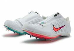 Nike Zoom Long Jump 4 Track And Field Pro Spikes Eu 40 41 42 43 44 45 46 47
