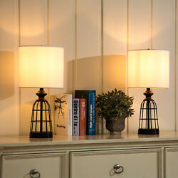 Adjustable 62 Industrial Arched Floor Lamp W/ 40w Edison Bulb Standing Light