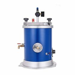 Double Nozzle Wax Injection Machine Round Wax Mold Forming Machine Wax Casting