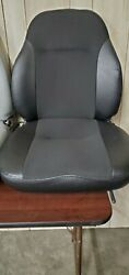 Tractor Seat Deere, Ford, New Holland, Case Ih