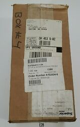 New In Factory Sealed Box Superior Electric Ss451ctg4 Supss451ct-g4 +warranty