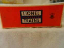 Lionel - O Scale - Porthole Caboose Prr N5c  6427-1 Box Only
