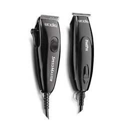 Andis Clippers, Trimmers, Shavers Choose Your Type. Canada Fast Free Shipping