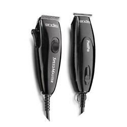 Andis Clippers Trimmers Shavers Choose Your Type. Canada Fast Free Shipping