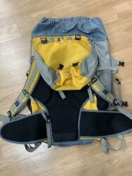 Coleman Exponent Hiking Back Pack