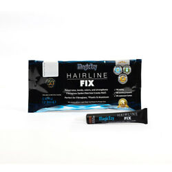 Magicezy Hairline Fix - Touch-up Scratches Less Than 1 Mm - Boat Jet Ski Yacht