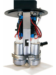 Aeromotive Fuel Pump 340 Stealth Electric In-tank 450 Lph At 90 Psi 18038