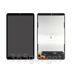 Lcd Display Touch Screen Digitizer Assembly Replacement For Lg G Pad 5 10.1 T600