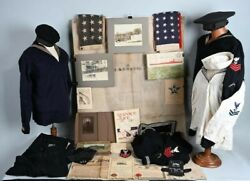 Ww1 Named Us Navy Grouping