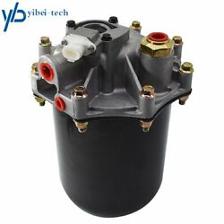 Brand New Air Dryer Ad9 Ad-9 Assembly Replacement For Bendix 065225