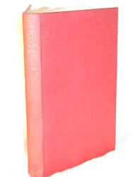 The Riddle Of Chung Ling Soo-magic Book-1st Edition-bullet Catch Stage Illusion