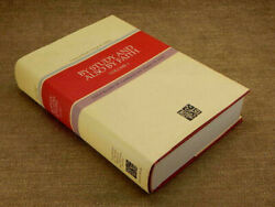 By Study And Also By Faith Vol. 1 Essays In Honor Of Hugh W. Nibley 1990,...