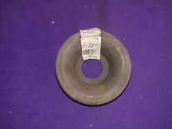 Nos 1964-1972 Chevrolet And Gmc Pick Up Driveshaft Dust Shield Gm 6270292