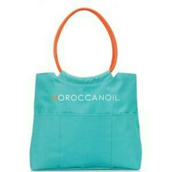 MoroccanOil Beach Bag Tote Bag BRAND NEW $9.75