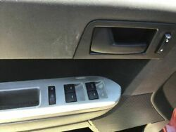 Driver Front Door Switch Driverand039s Window Master Fits 08-12 Escape 895348