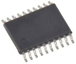 Maxim Integrated Real Time Clocks 2.97- 3.63v 20-pins Multiplexed- 1pc Or 74pcs