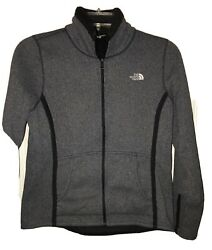 The North Face Jacket Women's M $45.00