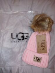 Ugg Hats For Kids For Ages 2 8 $20.00