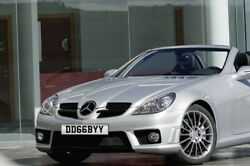 Dd66 Byy Debby Debbie Private Cherished Number Plate