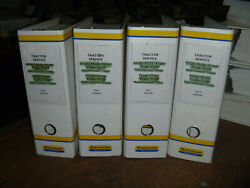 New Holland T7.220 T7.235 T7.250 T7.260 T7.270 Tractor Service Repair Manual