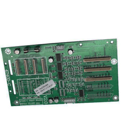 Xenons Printhead Board 4740d-c X841 For X2a-6407ase Eco-solvent Printer