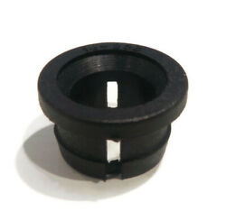 Flange Bushing .380 Id For Mtd 13as698h131,13at604g401,13at604g701 Mowers