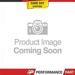 Timing Belt Kit Valve Cover For Gasket Water Pump 98 Honda Accord Dx F23a5