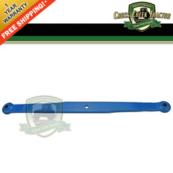 9n555b New Lower Lift Arm For Ford Tractor 8n 9n 2n Naa