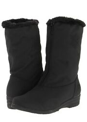 totes waterproof boots 10m Starride2 $29.99