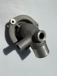 Countach Water Pump Cover
