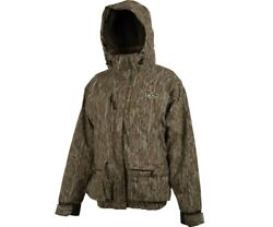 Drake Ladies Lst Eqwader 3-in-1 Plus 2 Wader Coat Jacket - All Colors And Sizes