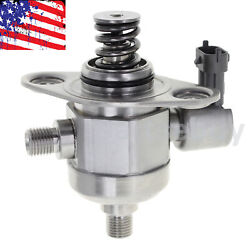 Oem High Pressure Fuel Pump For Buick Enclave Cadillac Sts Chevrolet Traverse