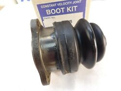 For Datsun F10 And Nissan 310 Inner Axle Cv Joint And Boot New 1978-1981