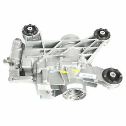 Differential Assembly For Volkswagen Vw Tiguan 2.0t 0ay525010c