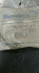 Mercury Outboard Sierra Contact Points 18-5139 Oem Number 336-4318a7