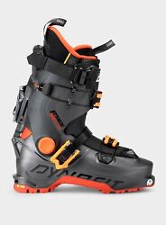 Dynafit Radical Skiing And Snowshoeing Ski Touring And Freeride Boots