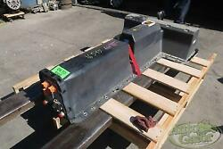 Chevrolet Volt Lithium-ion Battery Pack Chevy Good Lithium Solar Low Miiles