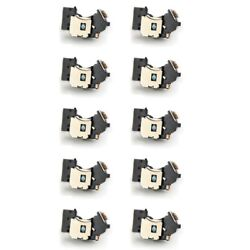 20x10pcs For Pvr-802w For Sony Ps2 Game Console Lens 7xxxx