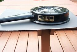 1962and03963.and03964and03965 Chevelle Impala Nova Air Cleaner 2 Barrel 283327