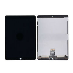 For Ipad Pro 10.5 A1701 A1709 A1852 Lcd Display Touch Screen Digitizer Oem Usa