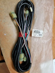Yamaha Outboard Lead Extension Wire 68f-82553-80-00