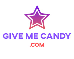 Givemecandy.com   Domain Give Me Candy / E-commerce Store - Shop / Sweets Food