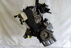 Moteur Ford S-max Phase 1 Diesel /r45124219