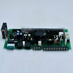 Fanuc Used Circuit Board A16b-2202-0832 Tested In Good Condition A16b22020832